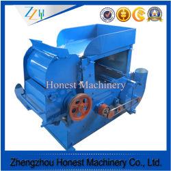 Profesional de diseño más reciente de la maquinaria de algodón desmotado