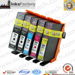 Cartuchos de tinta HP 564XL/HP564/HP564Cartuchos de tinta cartuchos de tinta XL