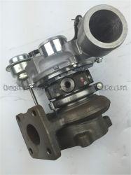 In het groot OEM 8980118922 Diesel TurboUitrustingen 8980118923 van de Turbocompressor Rhf4