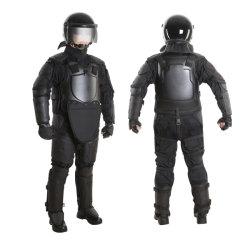 A polícia anti Riot Suit (FBF-B-HH01)
