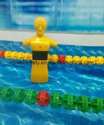 Boa dell'acqua di M-Ld01 Safetyproducts per nuoto ed uso del raggruppamento