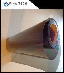 Film polarisant pour moniteur LCD Film polarisé