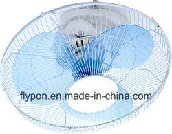 Новая модель Oribit вентилятора вентилятор на потолке стены электровентилятора системы охлаждения двигателя 360 Угол качания электровентилятора системы охлаждения двигателя (FO40-01)