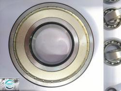 6222 Le roulement à billes à gorge profonde/ Ouvrir ZZ 2RS N'usine OEM Nr/// produit Série 6200/ roulement Dsr/ Chine/ Marque de machine-outil de roulement/Oil & Gas/ roulement du matériel