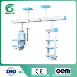 Настраиваемые электрический подвесной мост первой помощи медицинское оборудование из Китая поставщиком друг от друга сухих и влажных