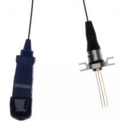 350-400-800-850-900-1750nm com Fiber Optic levou 100MW 1000um SMA Interface905