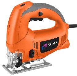 Lucking Lkjs6503 65mm 610W de potencia eléctrica de la madera herramientas sierra de calar
