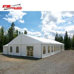 Tenda Impermeabile Di Alta Qualità Per Feste Al Marquee Per Matrimoni E Mostre All'Aperto