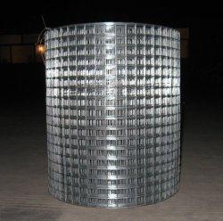 溶接後亜鉛メッキホットセール溶接ワイヤメッシュ