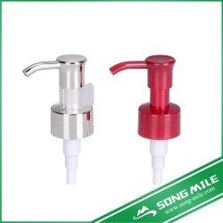 정화 기름을%s 28/410의 24/410의 플라스틱 금속 기름 펌프