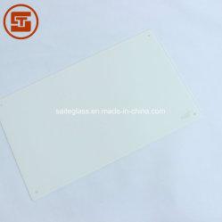 工場出荷時 LED ディスプレイ強化ガラス赤外線コントロールヒーターパネル用 販売