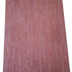 Асбеста резиновую прокладку пластины сжатия прокладку пластины уплотнительный материал
