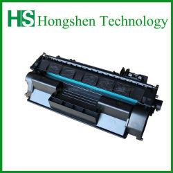 Laser tinta CE505A Cartucho de tóner para impresoras HP Laserjet P2035/2035(n) de la impresora
