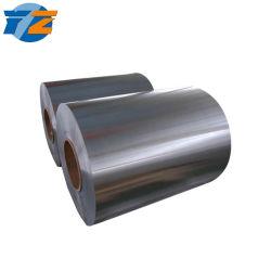 5083 6061 Legierungs-Aluminiumrollenspiegel-Ende-Aluminiumring