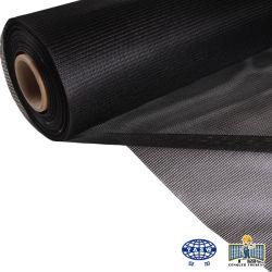 Pano de rede de fibra de vidro/Malha Tela impedir os mosquitos 18X16 14X14