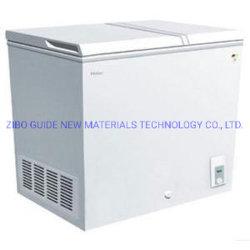 1.2.6. Hfc134A mistura rígida Blon Mistura Poliol isolamento de espuma de poliuretano para frigorífico e congelador
