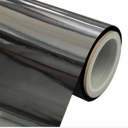 Het Huisdier van Metalized/Materiaal van de Film van de Polyester het Flexibele Verpakkende VMPET