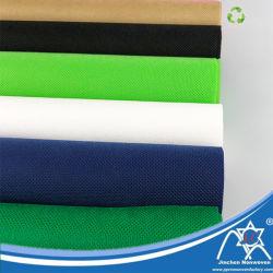 Prezzo ragionevole del materiale riciclato del sacchetto nel prodotto intessuto dei pp non - dal Manufactory della Cina
