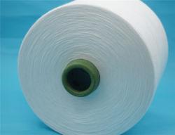 Fils de polyester/coton textile polyester TC 65/ 35 Fils de coton
