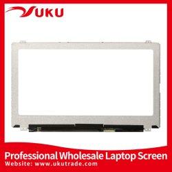 LED de 15,6 Papier 40de la broche B156xtt01.0 slim LED LCD pour ordinateur portable