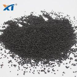 Черный 1.3mm угольного молекулярного сита для производства азота