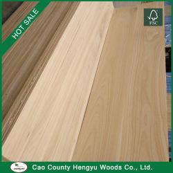 AB-Grad-Qualitätsgutes geklebtes Paulownia Holz für Surfbretter