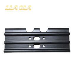 Graafmachine's grourser onderdelen van de Sk300 rupsplaten