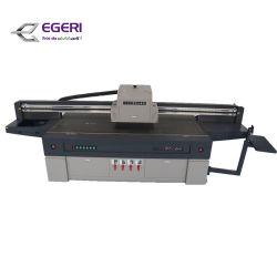 Egeri 2м УФ планшетный принтер 2м * 3m планшетный принтер для печати крупноформатных Label в руках УФ струйный принтер E 2030 кружки цилиндра