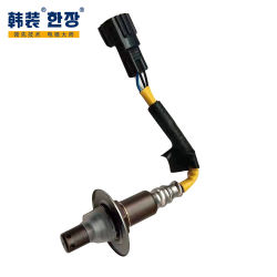 Selbstfühler-Teile für Subaru 11-14 22690-AA960