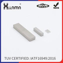 SmCo5 SM2co17 постоянный магнит Samarium Cobalt магнитный материал