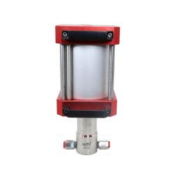 Pompa idraulica di vendita calda dell'aria
