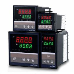 Termostato WiFi 16A controlador de temperatura de la sala de calefacción por suelo radiante eléctrico para Alfombrilla térmica / almohadilla