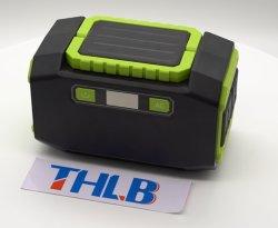 Les plus populaires de la station d'alimentation portable durable Alimentation électrique ininterrompue (UPS) pour une utilisation en extérieur