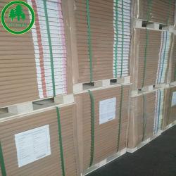 CB CFB CF Autocopiativos /NCR/Auto Copiar Bobinas de Papel/na folha de azul para verde Amarelo Rosa cores branco