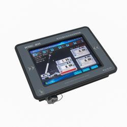 Tadano 35t Grua móvel Sistema limitador de altura automático para Grove Rt744 LMI