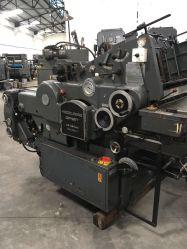 Для офсетной печати машина Heidelberg корд64