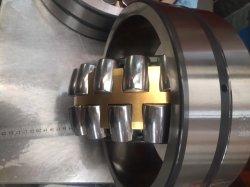 Сферические роликовые подшипники24120-2R5/Vt14322220E2-2220 22220ek BS-2RS5/Vt143BS2-2220-2RS5K/Vt14323220cc/W3323220cck/W33