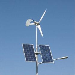 Hepu panel PV monocristalino 200 W para el Módulo de Sistemas de calefacción de piscina Solar