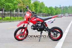 Großhandel 49cc 110cc 125cc 150cc Mini Dirt Bike billig für Verkauf