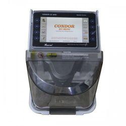 ماكينة قطع المفاتيح الأوتوماتيكية من الفئة Condor Xc-Mini Master من الفئة الرئيسية