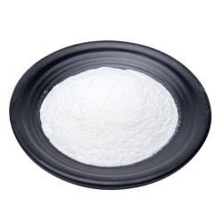 مسحوق أبيض من المصنع وزنك أكسيد الزنك 99% 99.5% 99.7% بوصة الصين