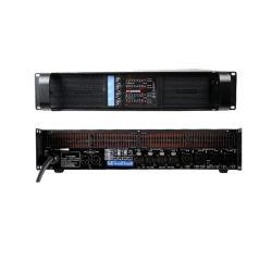 Lab Gruppen Fp20000q 2200W grande puissance amplificateur professionnel
