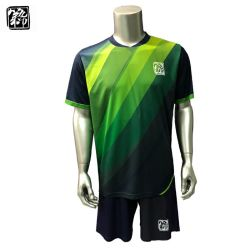 Maillot de football de gros Aibort Kid Soccer Shirt (Soccer 26)