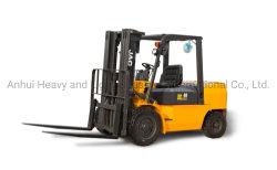 중국 저가 1톤 2톤 3톤 5톤 디젤 지게차 판매 4X4 최대 지게차 가격