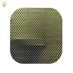 Oro asciutto di obbligazione dell'inchiostro dell'inchiostro di Ovi dello schermo della natura variabile ottica speciale di stampa per inverdirsi B1