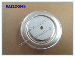 Type de capsule de diodes de récupération standard ZP6500A/2500V-3500V
