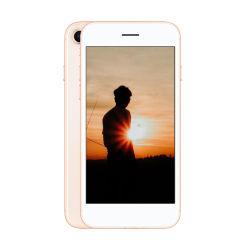 割引価格の携帯電話7 IPの電話携帯電話4Gの携帯電話はロック解除した