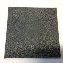 L'industrie feuille de caoutchouc antiglisse tapis de plancher en caoutchouc SBR