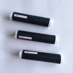 EPDM kaltes Shrink-Gefäß für elektrischer Strom-Industrie