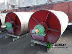 2021 Professional бумага промышленной компании Yankee Group осушитель цилиндра на бумагу